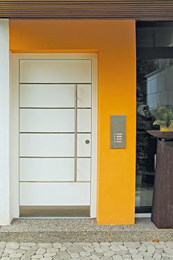 schreinerei stolz gmbh dornstadt rehau geneo haust ren. Black Bedroom Furniture Sets. Home Design Ideas